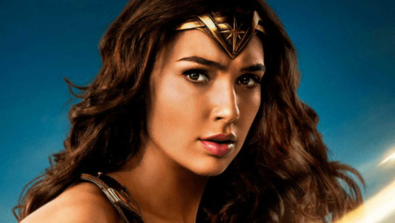 Wonder Woman: Patty Jenkins confirma que Warner la hizo cambiar el final