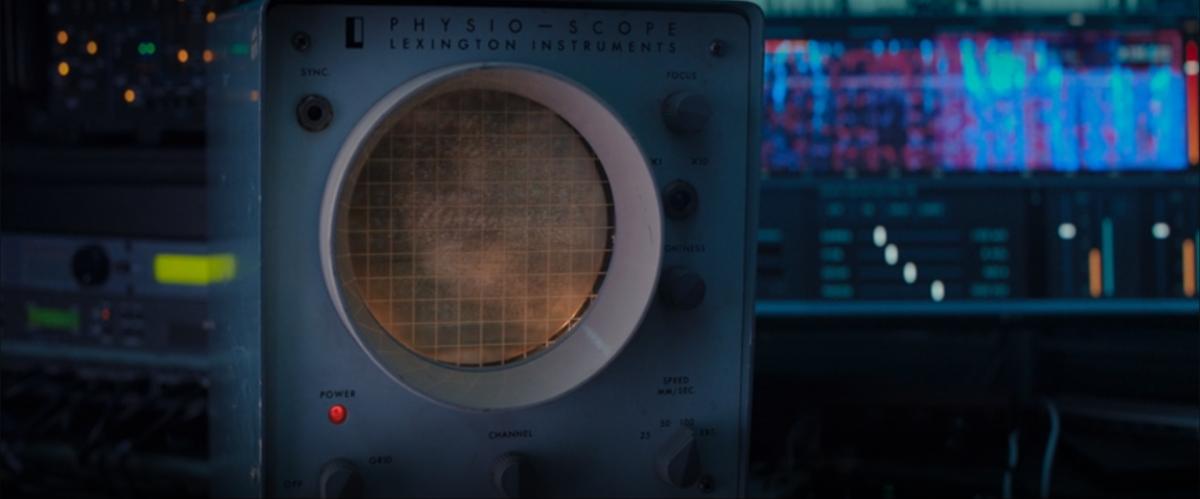Radio WandaVision