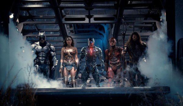 donde ver zack snyder's justice league si no tengo hbo max