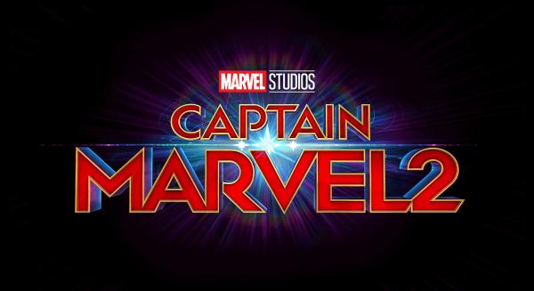 Teyonah Parris habla sobre el rodaje de Capitana Marvel 2