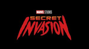 ¡Oficial! Secret Invasion ya tiene directores