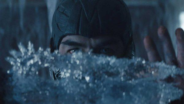 Mortal Kombat es uno de los videojuegos que tendrán una adaptación a la gran pantalla
