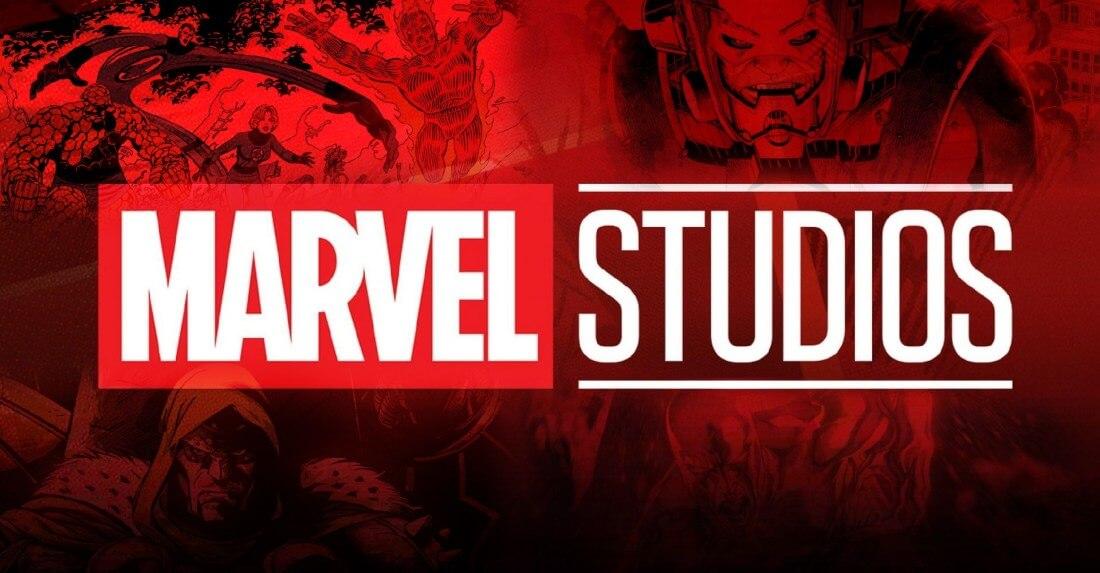 Rumores Marvel Studios