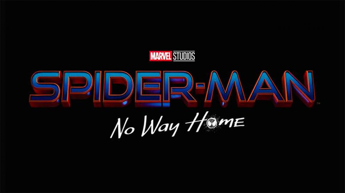 Todo sobre Spider-Man No way home