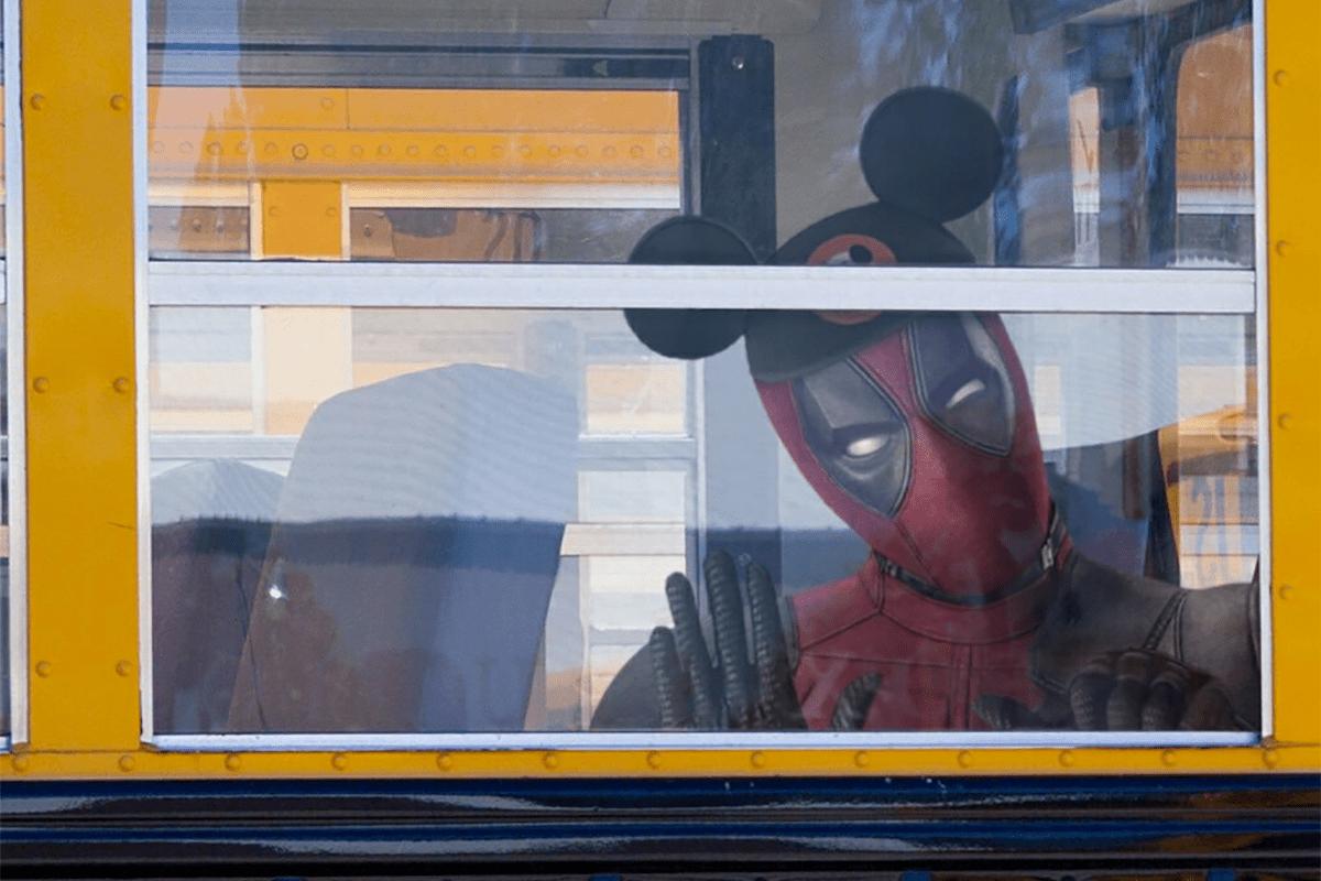 Deadpool será el único proyecto de Marvel Studios para adultos por el momento