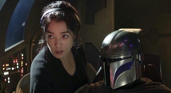 Obi-Wan Kenobi: Deborah Chow dirigirá la serie, confirma Ewan McGregor