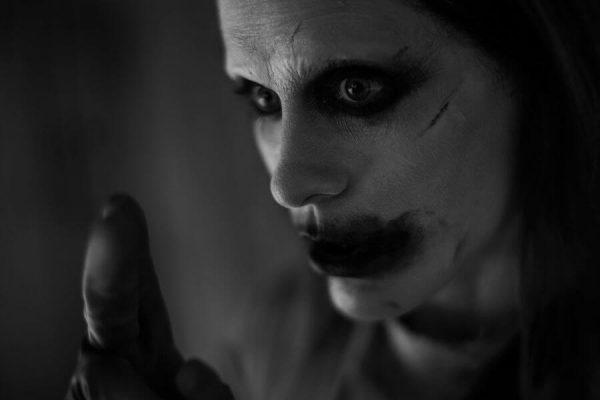 Zack Snyder y Jared Leto estarían trabajando en un proyecto individual sobre el Joker