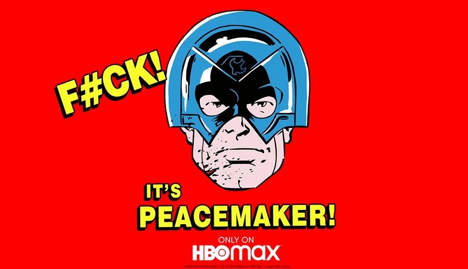 Peacemaker: Revelada la lista de directores de la serie