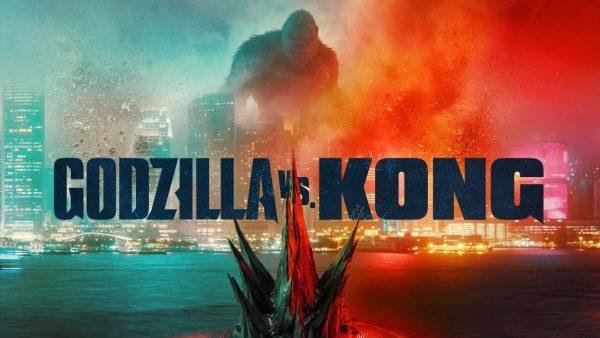 Todo lo que debes saber sobre Godzilla Vs Kong