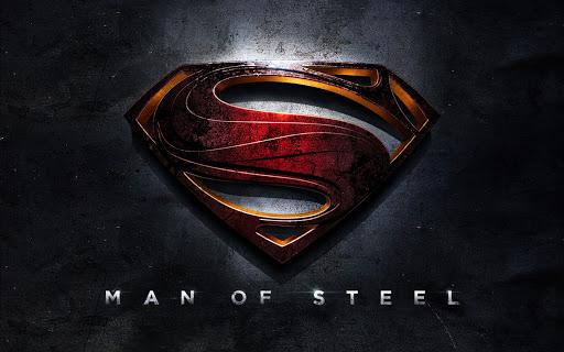 Qué películas ver antes del Snyder Cut