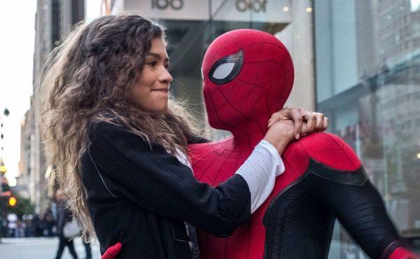 Podría haber un nuevo contrato entre Sony y Marvel por los derechos de Spider-Man