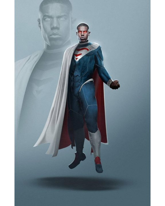 Val-Zod