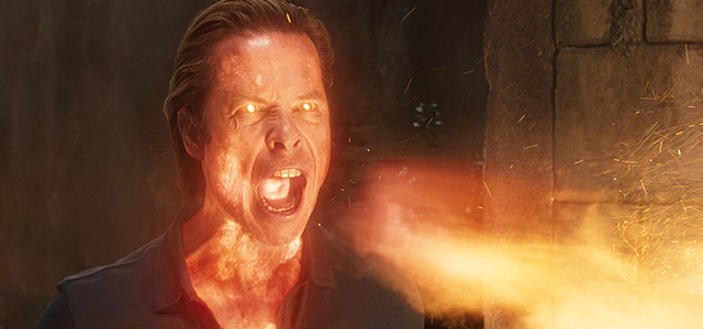 Guy Pearce estaría encantado de regresar al MCU como Aldrich Killian