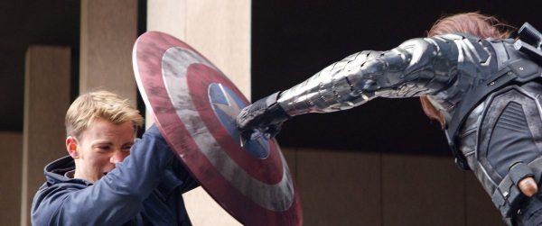 The Falcon and the Winter Soldier: ¿Qué películas debes ver antes de su estreno?