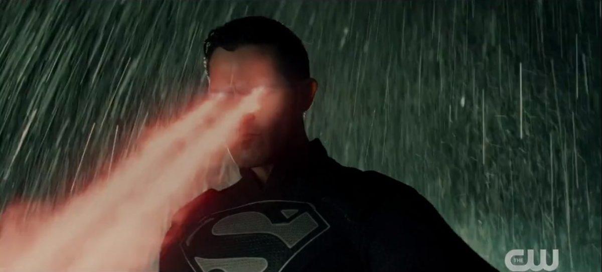 superman lois black suite