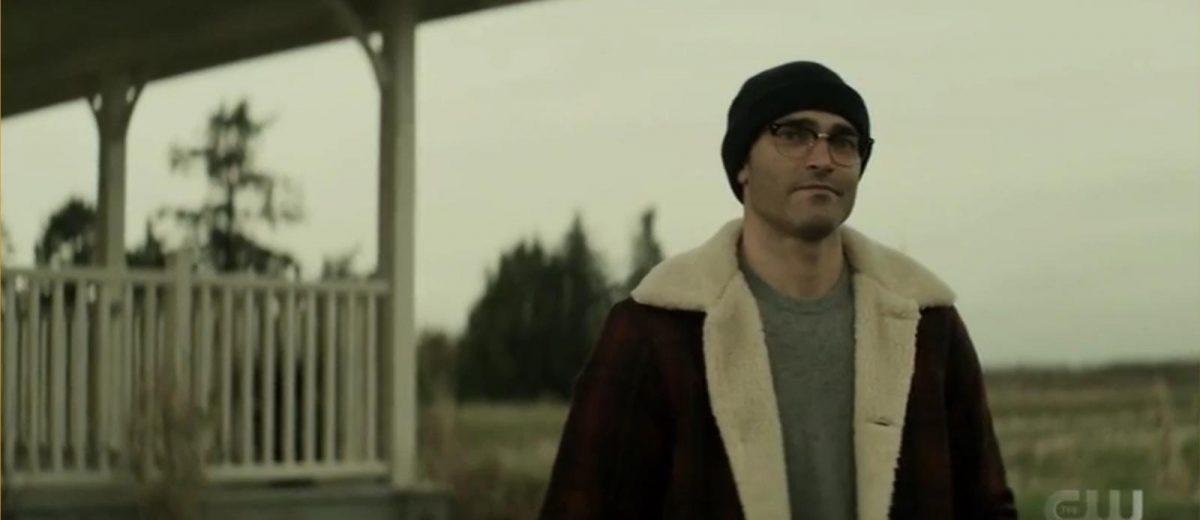 superman & lois 1x02