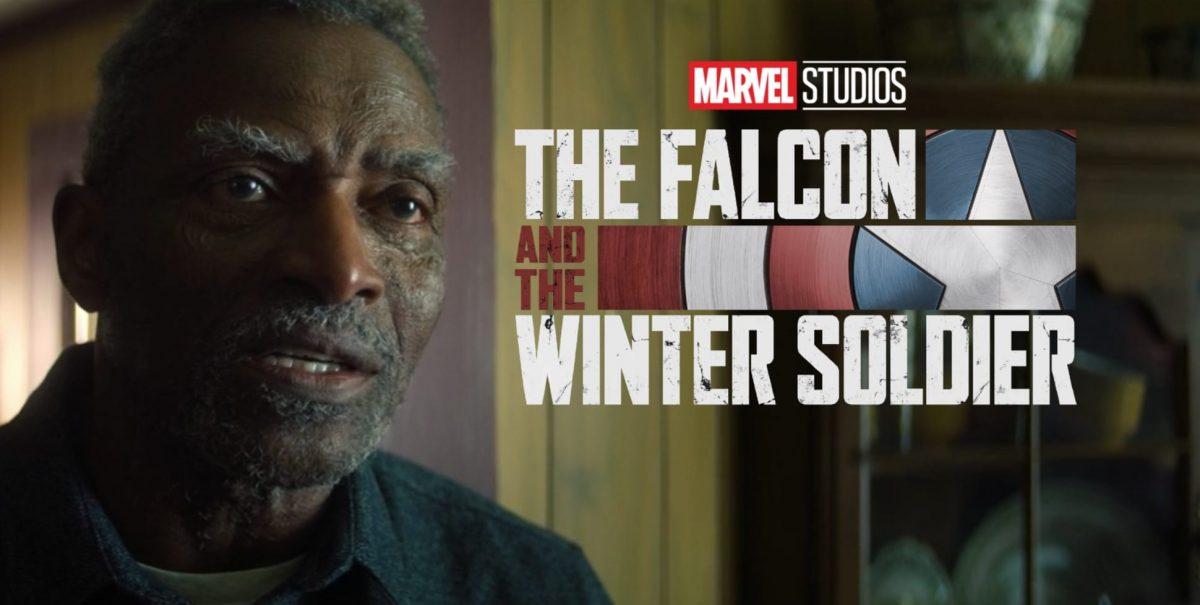 isaiah falcon winter soldier