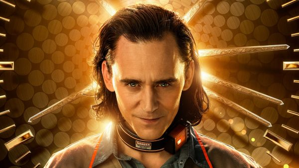 loki serie tom hiddleston