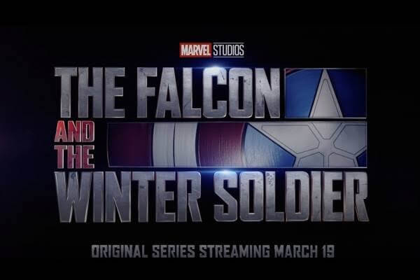 Kari Skogland final Falcon and The Winter Soldier