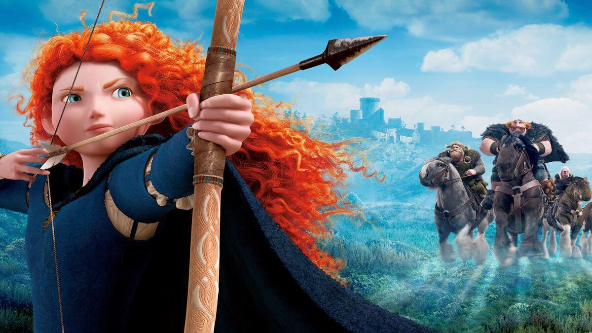 Oscars: Todas las películas de Pixar premiadas a lo largo de su historia