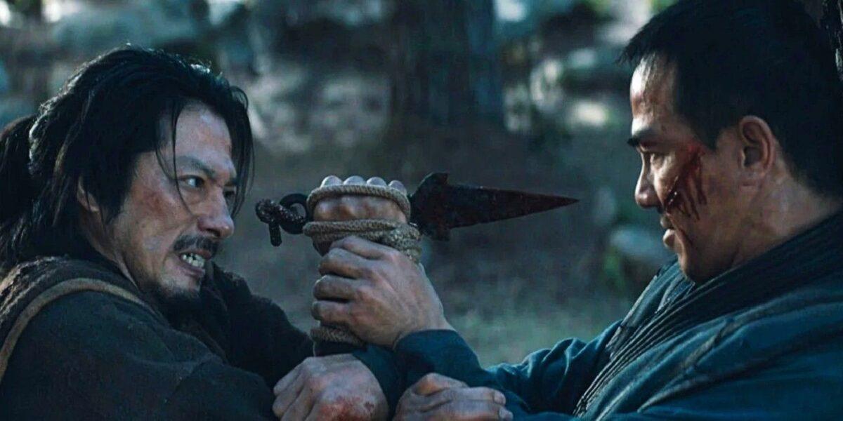 Mortal Kombat: El director de la película no cierra la puerta a volver a ver a los personajes muertos