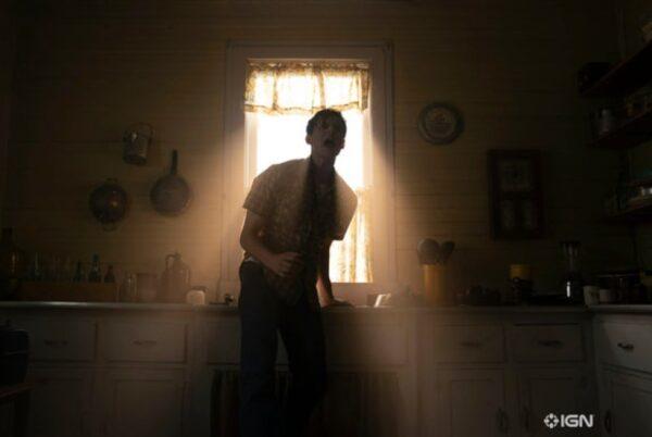 The Conjuring: El director asegura que la tercera película será la más oscura de la saga