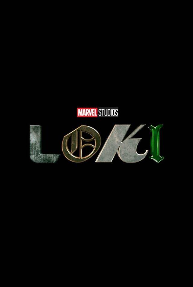 Loki 1x04 escena pos-créditos explicada