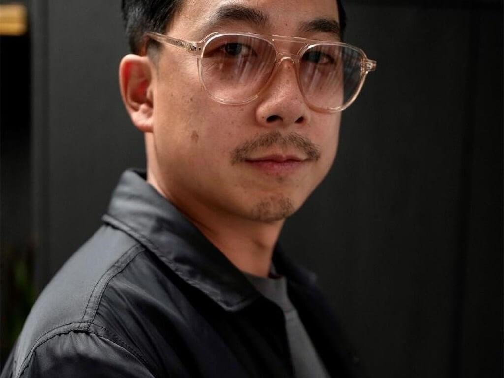 Wayne Che Yip