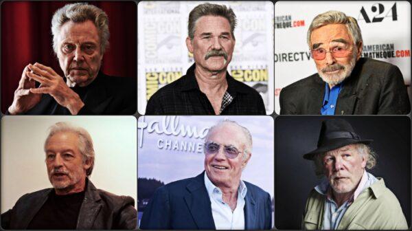 actores que podrían haber aparecido en star wars
