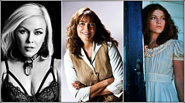 actrices que pudieron haber interpretado a leia organa en star wars