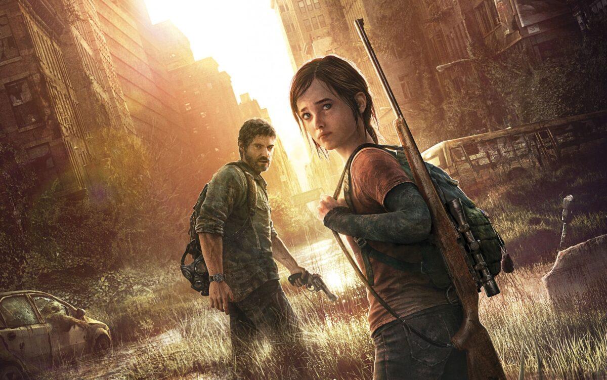 The Last of Us: Revelados nuevos detalles sobre el remake para PS5