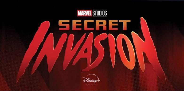 Secret Invasion cast
