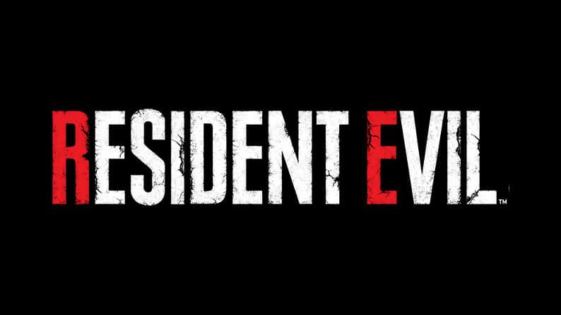 Conoce a los actores detrás de la serie en acción real que Netflix prepara sobre Resident Evil