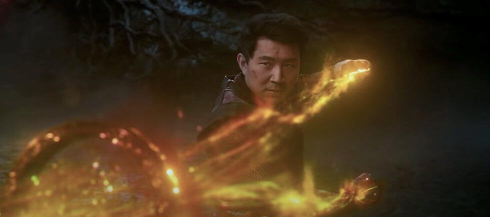 La película de Shang-Chi no contará con acceso premium en Disney Plus