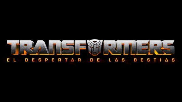 Todos los detalles de Transformers: El despertar de las bestias, el reboot de Transfomers