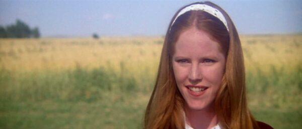 actriz de lana lang de superman de 1978