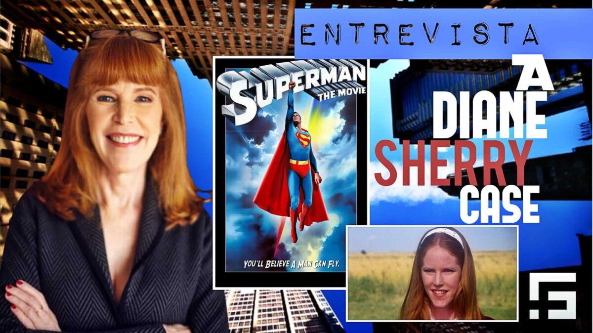 entrevista a diane sherry case