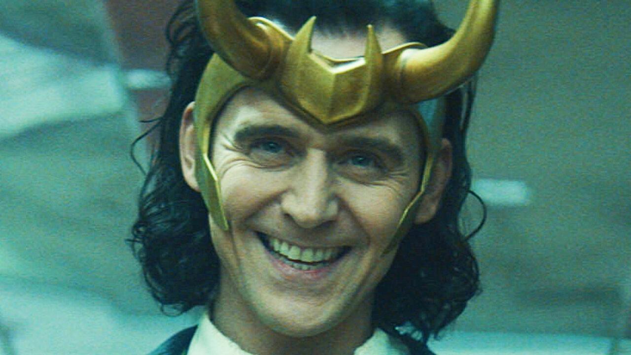 Según su creador, 'Loki' podría tener gran importancia en el futuro del UCM