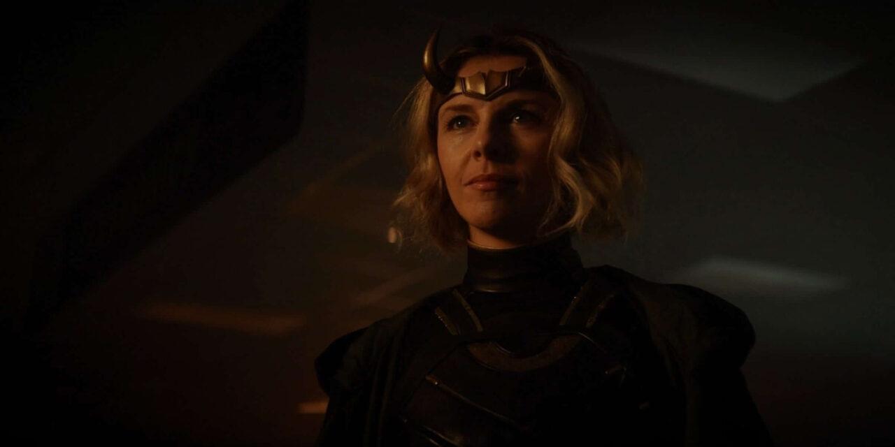 'Loki': ¿Quién es Sylvie en el universo Marvel del cine y las series?