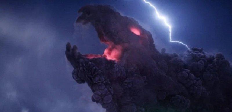 Alioth, la criatura temporal que guarda el vacío en Loki