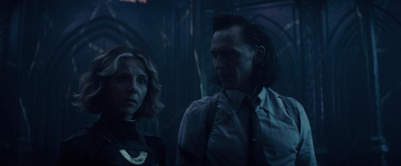 Loki: Final Explicado