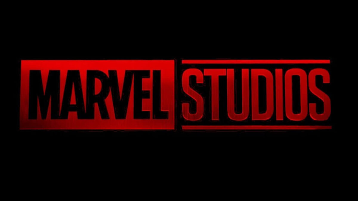¿Cuáles son los estrenos de Marvel Studios entre 2021 y 2022?