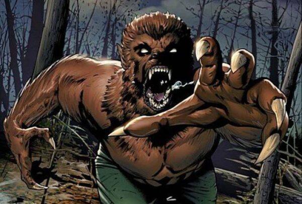 Marvel Studios estaría planeando introducir al Hombre Lobo en el MCU