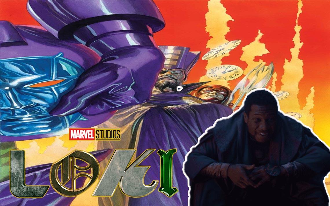 Loki Kang