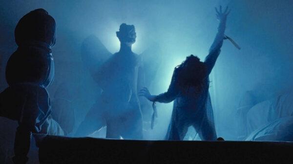 el exorcista 2 cuando sale