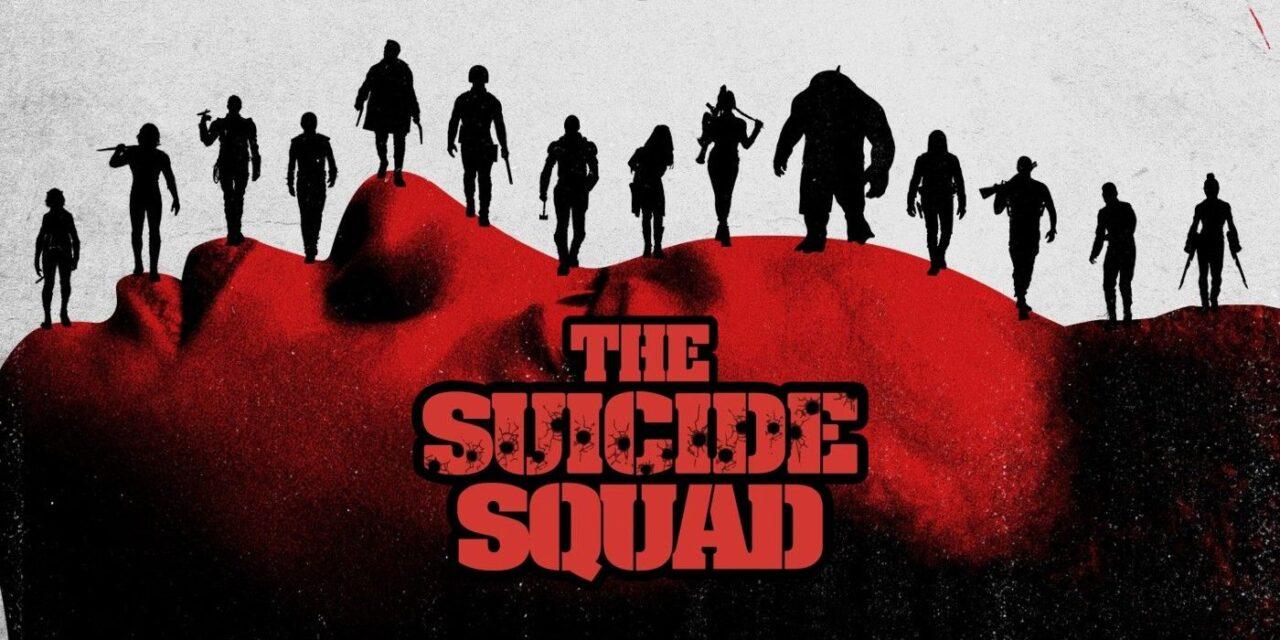 ¿Tiene The Suicide Squad escena post-créditos?