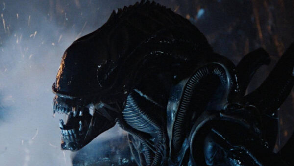 cuando sale la proxima pelicula de alien?