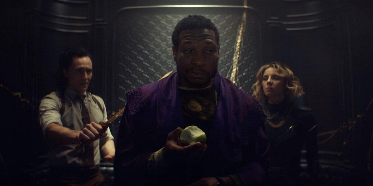 Loki: ¿Quién es el villano del último episodio?