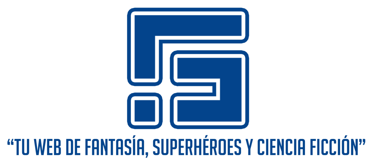 SUPERFICCION