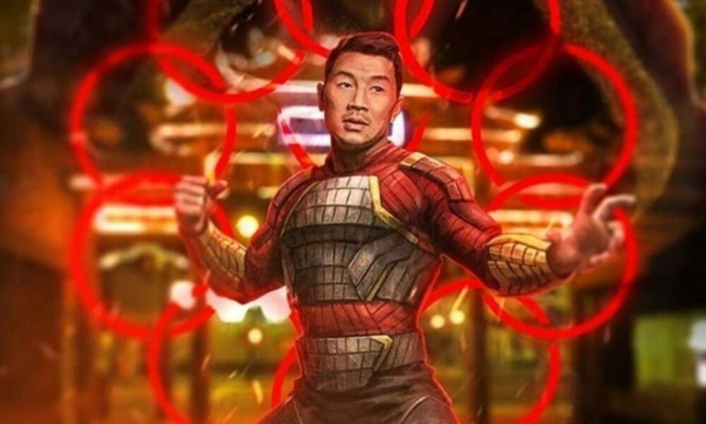 La película de Shang-Chi no contará con acceso premium